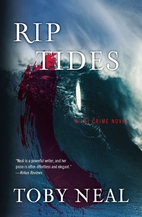 Rip Tides (Lei Crime, #9) by Toby Neal