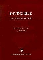 Invincible by John Power
