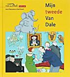 Mijn tweede Van Dale voorleeswoordenboek by…