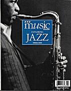 BBC Music Magazine Exploring Jazz by Fiona…