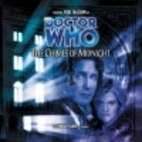 Doctor Who - The Chimes of Midnight by…