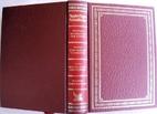 Reader's Digest Auswahlbücher 163 - Im…