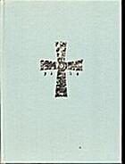 Storia delle religioni by Giuseppe…