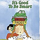 Grandma says It's Good to Be Smart by Ellie…