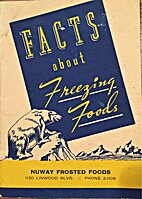 Facts about freezing foods by Ralph S.…