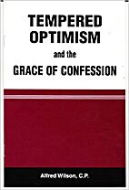 Tempered Optimism and the Grace of…