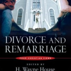 christian perspective on dating after divorce In western society, where divorce is common, christians need to understand what the bible teaches about divorce and remarriage (the essene view, forbidding all divorce and discouraging marriage, does not seem to be addressed in the bible) does this mean that such a christian could remarry after desertion.