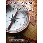 Maintaining Our Inner Compass (DVD Set) by…