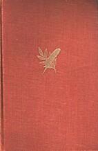 Encyclopedie voor de wereldliteratuur by…