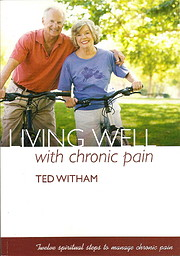Living Well With Chronic Pain: Twelve…