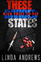 These Divided States: High Price to Pay