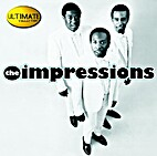 Ultimate Collection: The Impressions {People…
