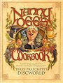Nanny Ogg's Cookbook: A Useful and Improving Almanack of Information Including Astonishing Recipes from Terry… by Terry Pratchett