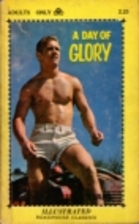 A Day of Glory by Jack Evans