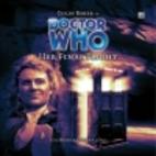 Doctor Who - Her Final Flight by Julian…