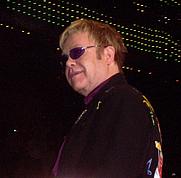 Author photo. Wikipedia user jibegod