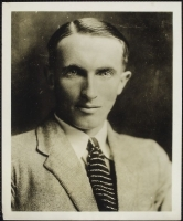 """Author photo. Courtesy of the <a href=""""http://digitalgallery.nypl.org/nypldigital/id?483009"""">NYPL Digital Gallery</a> (image use requires permission from the New York Public Library)"""