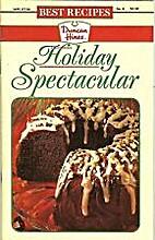 Favorite Brand Name Recipes: Holiday…