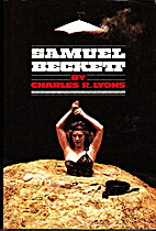 Samuel Beckett (Grove Press Modern…