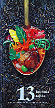 Kuchnia tajska by Biruta Markuza Bialostocka