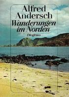 Wanderungen im Norden by Alfred Andersch