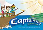 Captain Plop : the desalination adventure by…