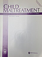 Child Maltreatment, Volume 10 Number 2 (May…