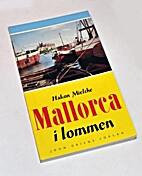 Mallorca i lommen by Hakon Mielche