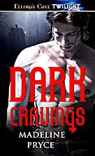 Dark Cravings by Madeline Pryce