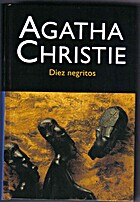 Diez negritos by Agatha Christie