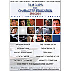 Film Clips for Character Education (Film…