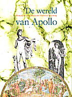 De wereld van Apollo themaboek voor…