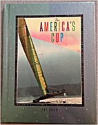 The America's Cup (Great Moments in Sports…