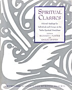 Spiritual Classics: Selected Readings on the…