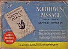 Northwest Passage (abridged) by Kenneth…