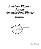 Amateur Physics for the Amateur Pool Player…