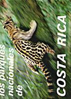 Los parques nacionales de Costa Rica…