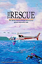 Rescue: by David Anderson