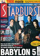 Starburst 243