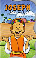 Joseph by Inc. Bendon Publishing…