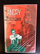 The Angry Dream (Prologue Crime) by Gil…