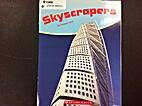 Skyscrapers by Vanessa York