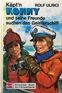Käpt'n Konnys unheimliche Begegnungen (Bd. 6) - Rolf Ulrici