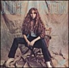 Juice [sound recording] by Juice Newton