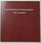 Architectural Association AA, London by…