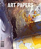 ART PAPERS Magazine, March/ April 2016 (Vol.…