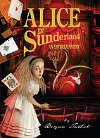 Alice in Sunderland by Bryan Talbot