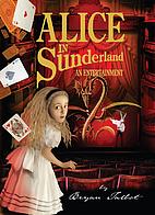 Alice in Sunderland by Bryan Talbot