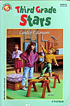 Third Grade Stars (Tales from Third Grade)…