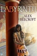 Labyrinth by Alex Beecroft